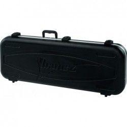 Ibanez M300C - Case chitara...