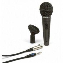 Samson R31S - Microfon Dinamic