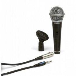 Samson R21S - Microfon Dinamic Samson - 3