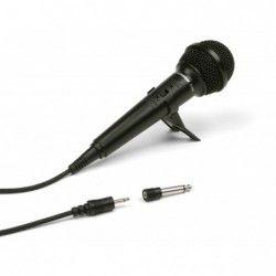 Samson R10S - Microfon Dinamic