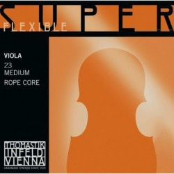 Thomastik Superflexible 23 - Set Corzi Viola Thomastik - 1