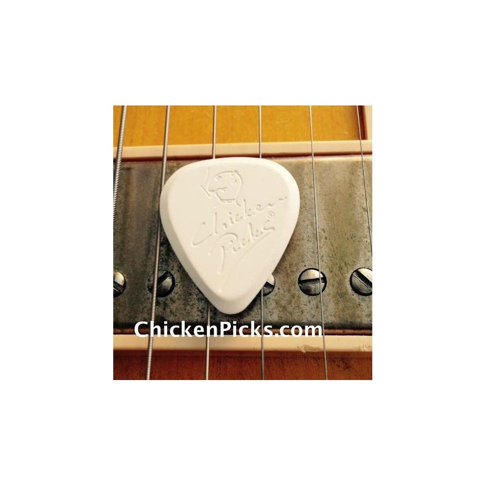 ChickenPicks Regular 2.6 -...