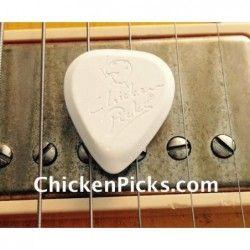 ChickenPicks Shredder 3.5 -...
