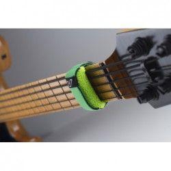 Gruv Gear FretWrap LG - Verde