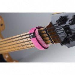 Gruv Gear FretWrap SM - Roz Gruv Gear - 5