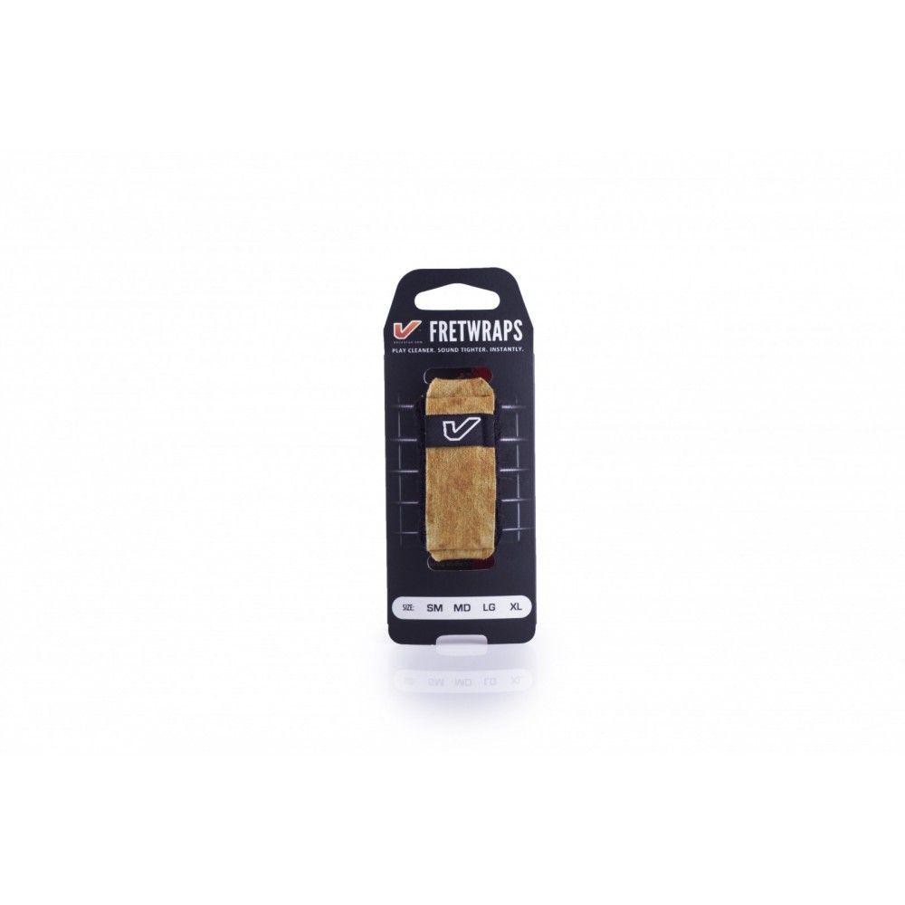 Gruv Gear FretWrap LG - Maple