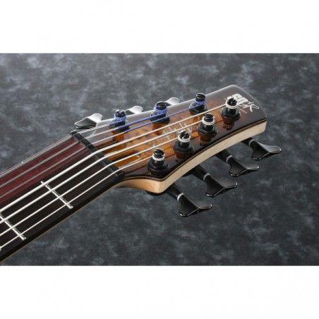 Ibanez SRAS7-DEB - Chitara Bass 7 Corzi Ibanez - 1