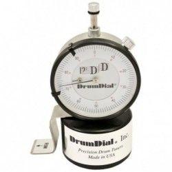 Drumdial Drum Tuner - Acordor Tobe DrumDial - 1