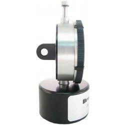 Drumdial Drum Tuner - Acordor Tobe DrumDial - 2