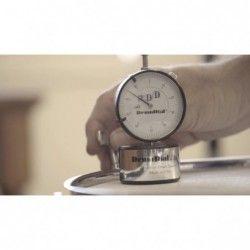 Drumdial Drum Tuner - Acordor Tobe DrumDial - 4