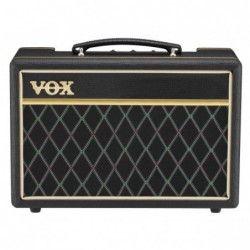 Vox Pathfinder Bass 10 -...