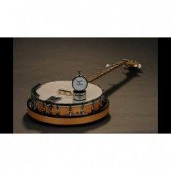 Drumdial Drum Tuner - Acordor Tobe DrumDial - 5