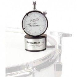 Drumdial Drum Tuner - Acordor Tobe DrumDial - 6