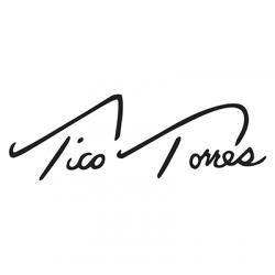 Ahead Tico Torres - Bete Toba