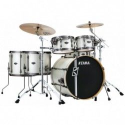 Tama ML52HLZBNS-SAP Superstar Hyperdrive - Set tobe Tama - 1
