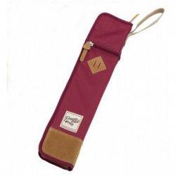 Tama TSB12 Wine Red Powerpad - Husa bete Tama - 1
