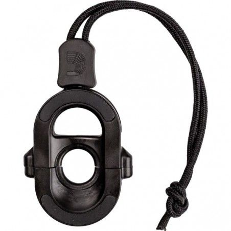 Planet Waves CinchFit -...