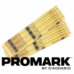 Pro-Mark LA Spec 5A Wood...