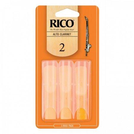 Rico RDA0320 - Ancii Alto...