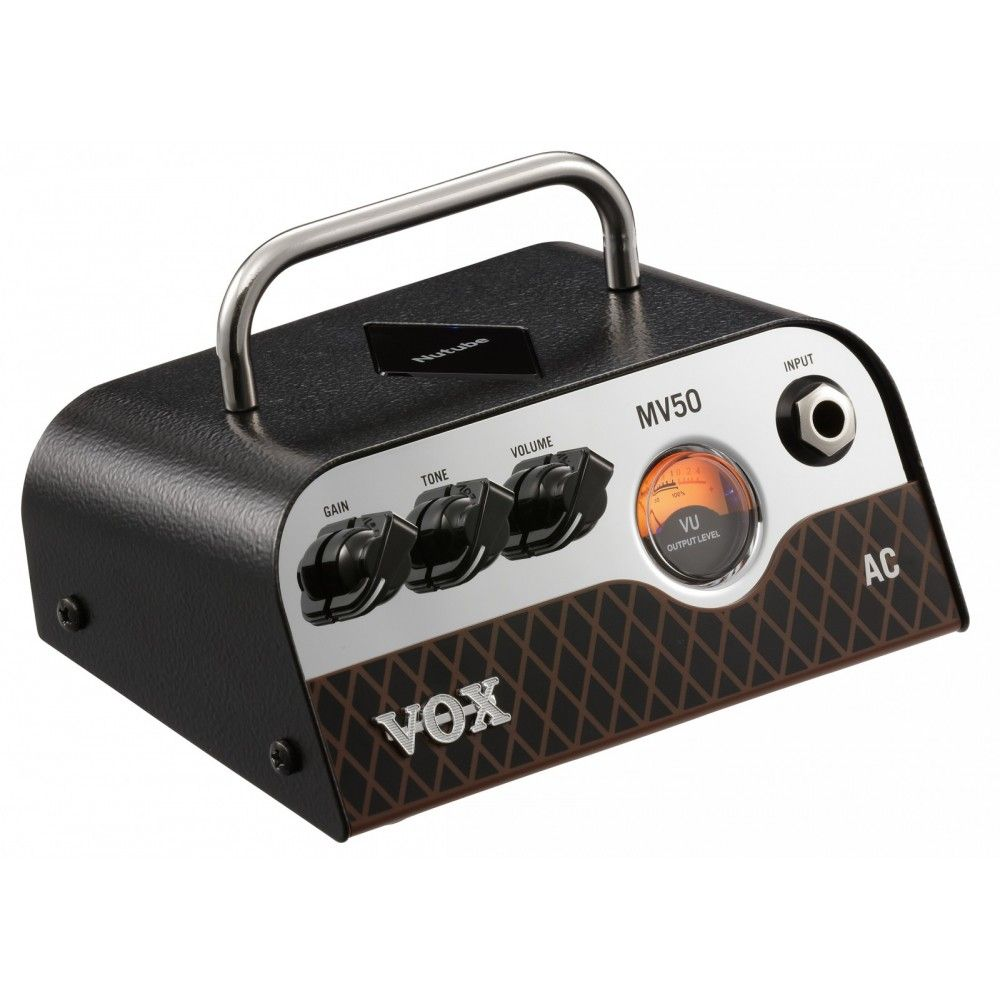 Vox MV50-AC Set - Pachet...