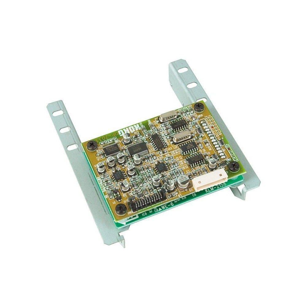 Korg VHG1 - Procesor...
