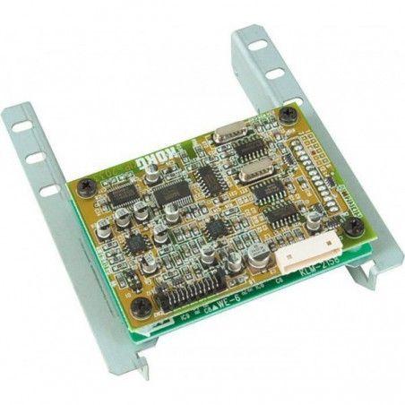 Korg VHG1 - Procesor vocal/harmoniser Korg - 1