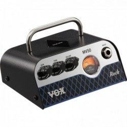 Vox MV50-CR - Amplificator...