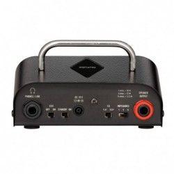 Vox MV50-CR - Amplificator Chitara Vox - 3