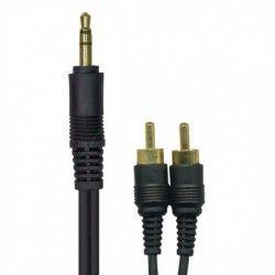 Kinsman LPAC01 - Cablu...