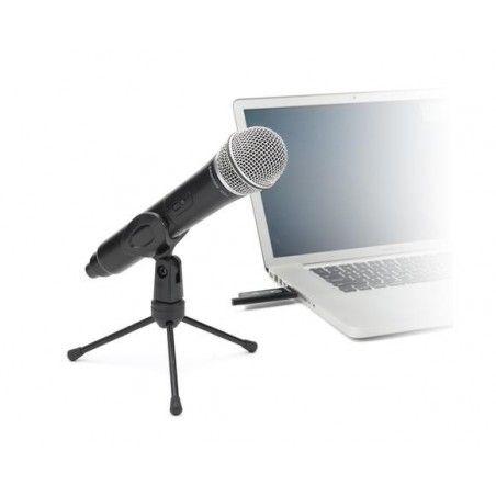 Samson X1U Microfon -...