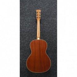 Ibanez AN60-BSM Artwood - Chitara Acustica Ibanez - 2