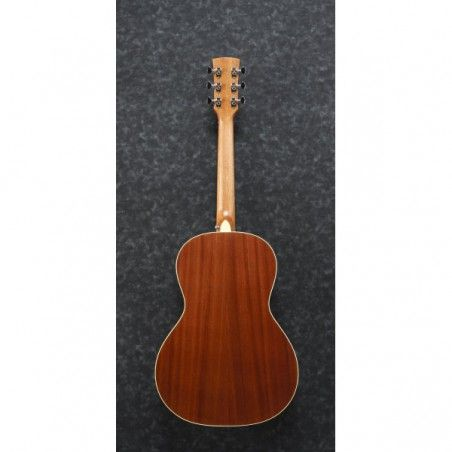 Ibanez AN60-BSM Artwood -...