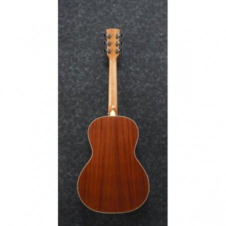 Ibanez AN60-BSM Artwood - Chitara Acustica Ibanez - 1