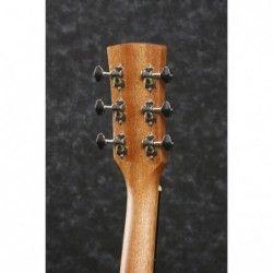 Ibanez AN60-BSM Artwood - Chitara Acustica Ibanez - 3