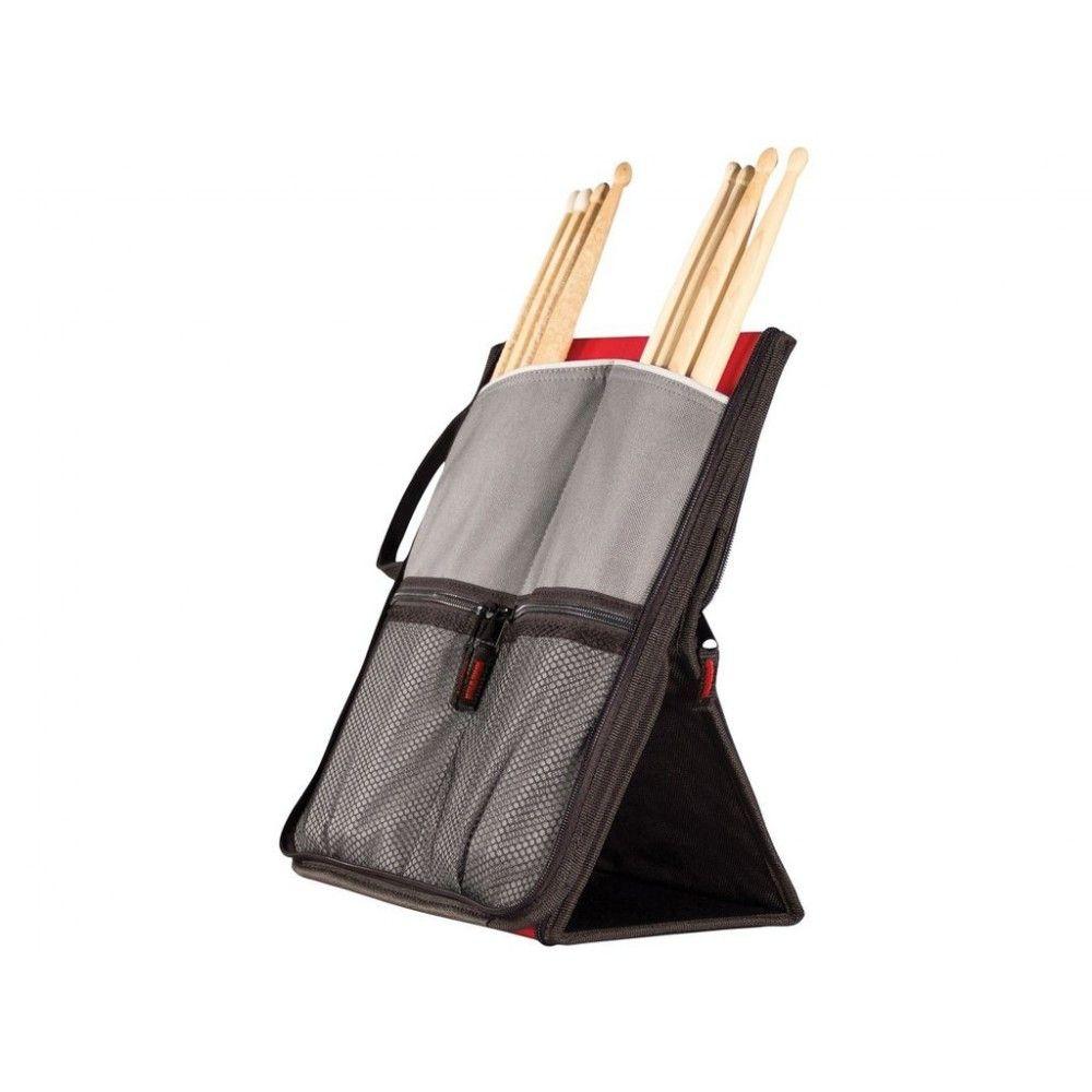 Sabian Stick Flip - Husa bete Sabian - 1