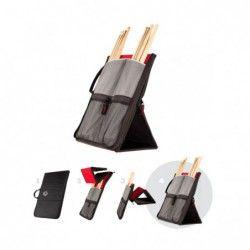 Sabian Stick Flip - Husa bete Sabian - 2