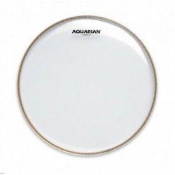 """Aquarian 8"""" Super-2 - Fata toba"""