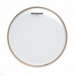 """Aquarian 16"""" Super-2 - Fata Toba"""