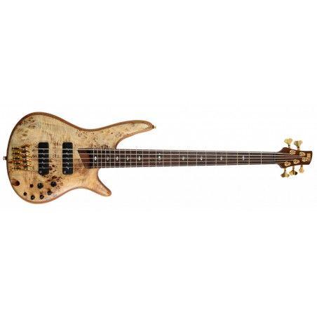 Ibanez SR1605-NTF - Bass Electric cu Softcase Ibanez - 1