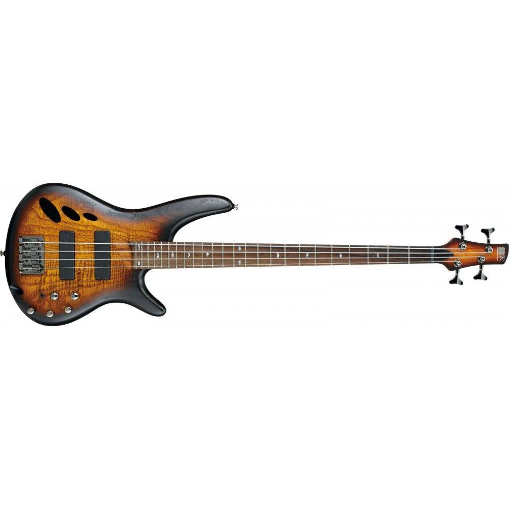 Ibanez SR30TH4 - Chitara bass aniversara Ibanez - 1