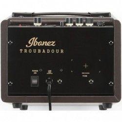 Ibanez T15II-U Troubadour - Amplificator Chitara Acustica Ibanez - 3