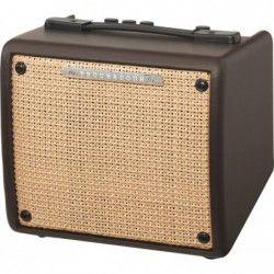Ibanez T15II-U Troubadour - Amplificator Chitara Acustica Ibanez - 5