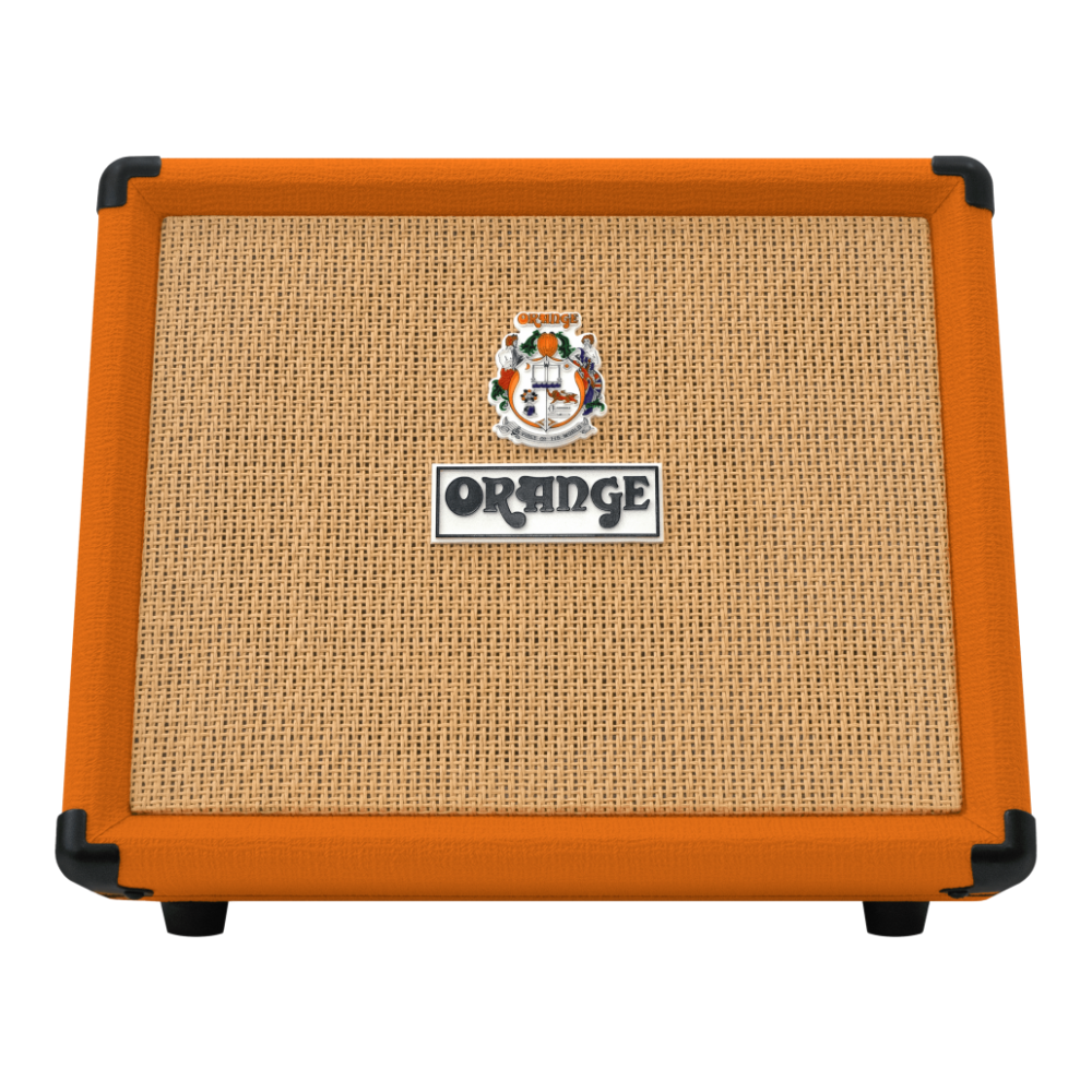 Orange Crush Acoustic 30 -...