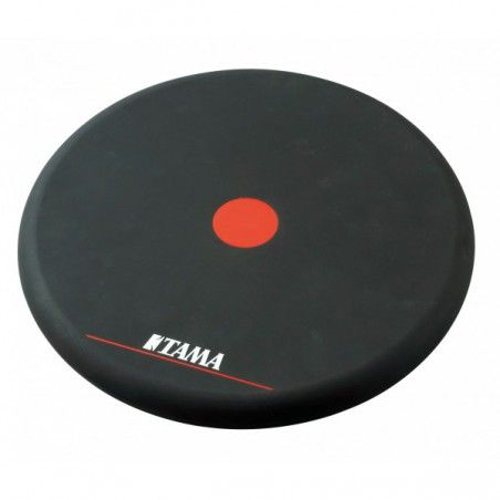 Tama TSP10 - Pad Antrenament Tama - 1