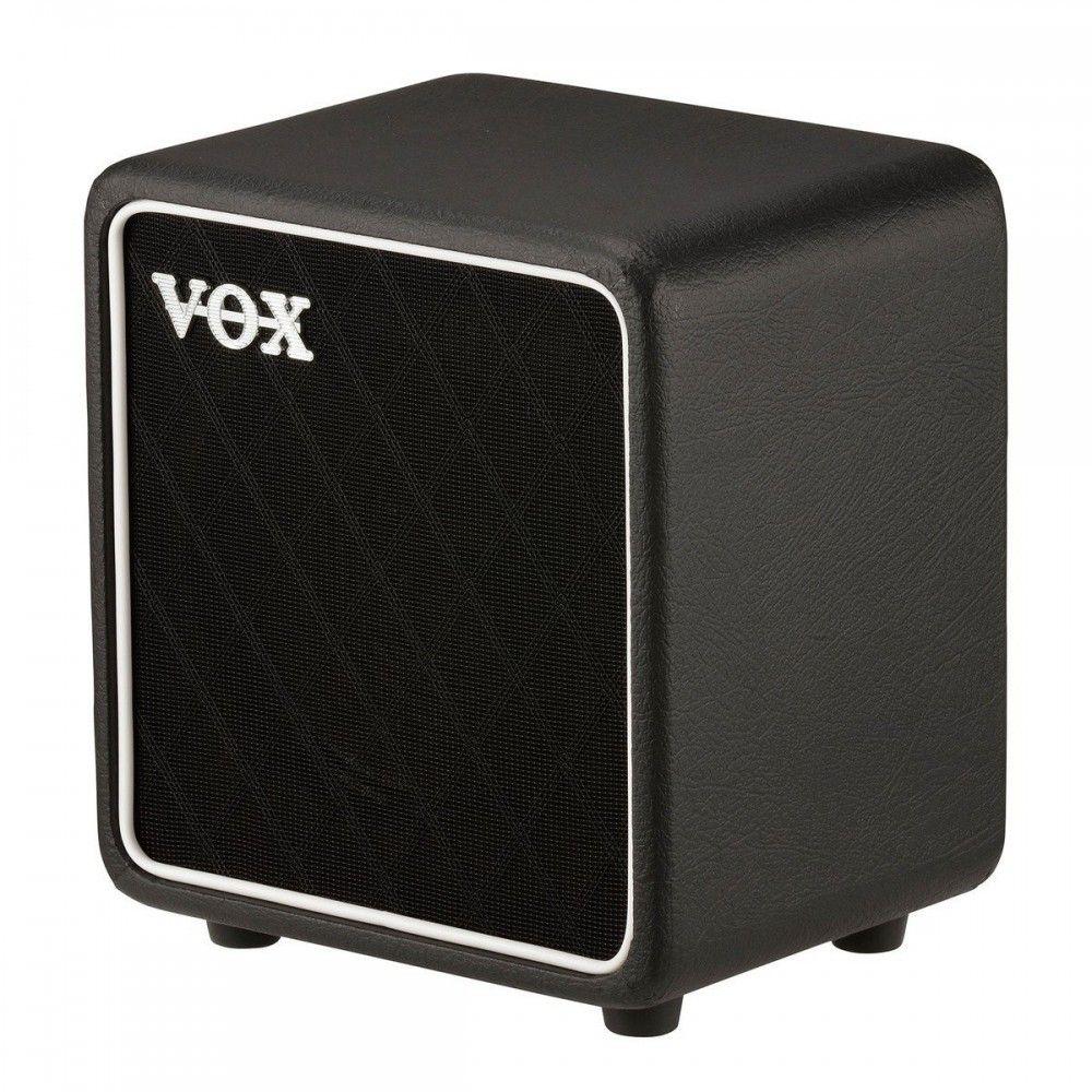 Vox BC108 - Cabinet Chitara
