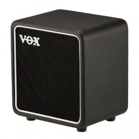 Vox BC108 - Cabinet Chitara Vox - 1
