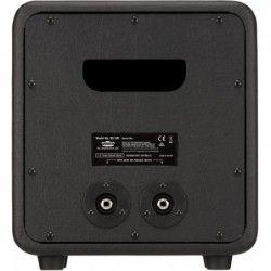 Vox BC108 - Cabinet Chitara Vox - 3