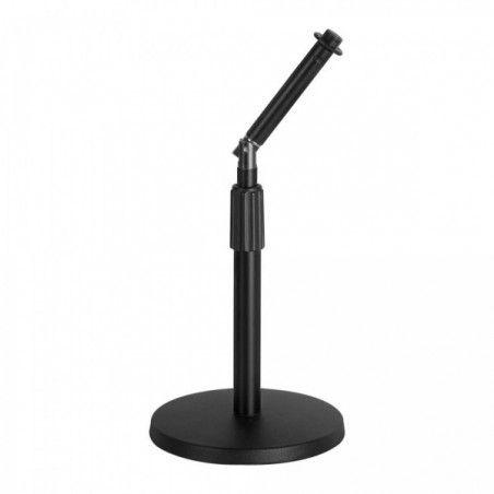 OnStage DS8200 - Stativ Microfon Desktop On-Stage Stands - 1
