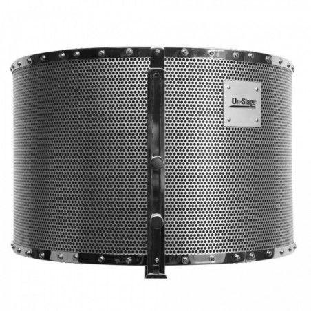 OnStage ASMS4730 - Izolator Acustic On-Stage Stands - 1