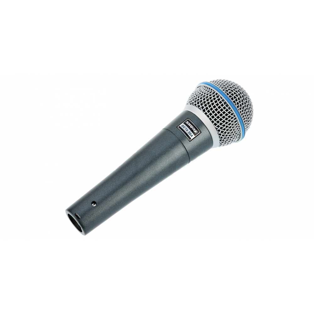 Shure Beta58A - Microfon...